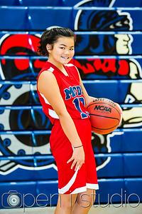 20171108_ms_girls_basketball-12