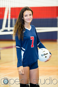 20170901_20170901_ms_volleyball_6