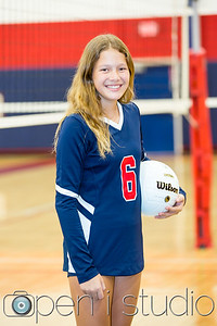 20170901_20170901_ms_volleyball_4