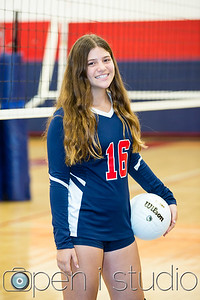 20170901_20170901_ms_volleyball_15