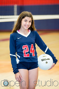 20170901_20170901_ms_volleyball_41