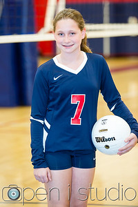 20170901_20170901_ms_volleyball_30