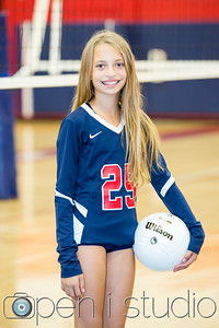 20170901_20170901_ms_volleyball_43