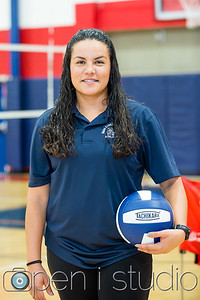 20170901_20170901_ms_volleyball_45