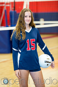 20170901_20170901_ms_volleyball_14