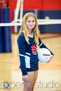 20170901_20170901_ms_volleyball_23