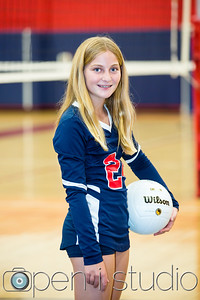 20170901_20170901_ms_volleyball_24