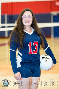 20170901_20170901_ms_volleyball_35
