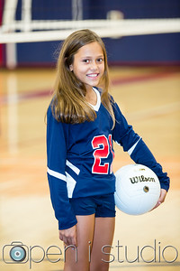 20170901_20170901_ms_volleyball_20