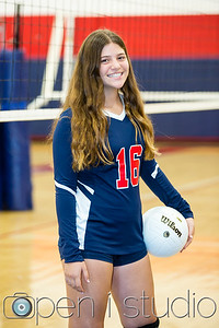 20170901_20170901_ms_volleyball_16