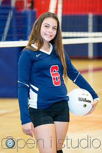 20170901_20170901_ms_volleyball_26