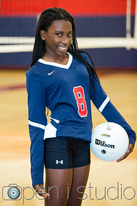 20170901_20170901_ms_volleyball_32