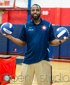 20170901_20170901_ms_volleyball_44