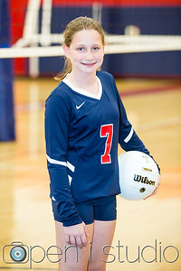 20170901_20170901_ms_volleyball_31
