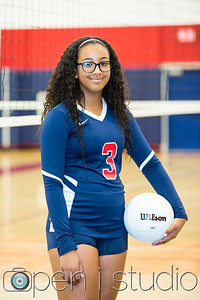 20170901_20170901_ms_volleyball_2