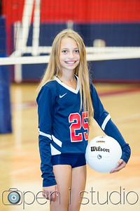 20170901_20170901_ms_volleyball_42