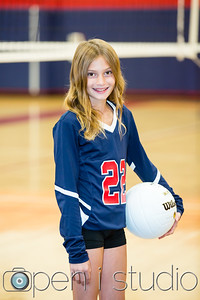 20170901_20170901_ms_volleyball_38