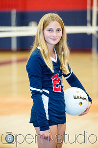 20170901_20170901_ms_volleyball_25