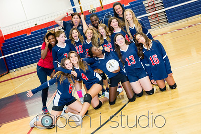 20170901_20170901_ms_volleyball_47