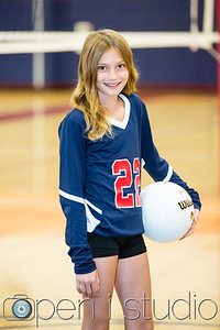 20170901_20170901_ms_volleyball_37