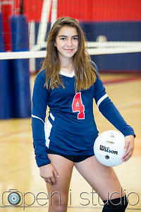 20170901_20170901_ms_volleyball_28
