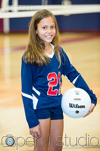 20170901_20170901_ms_volleyball_21