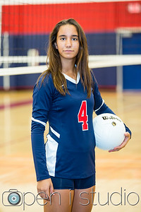 20170901_20170901_ms_volleyball_3