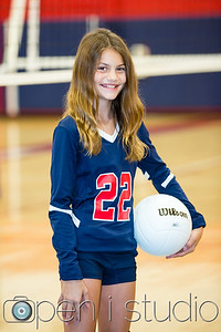 20170901_20170901_ms_volleyball_22
