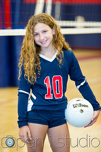 20170901_20170901_ms_volleyball_12