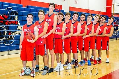 20171108_v_boys_basketball-42