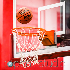 20171206_20171206_v_g_basketball_45