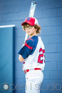 20180213_2018_ms_baseball_15