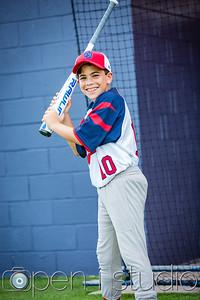 20180213_2018_ms_baseball_31