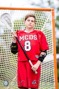 20180227_2018_ms_jv_lacrosse_5