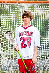 20180227_2018_ms_v_lacrosse_33