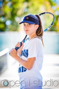 20180215_2018_ms_tennis_19