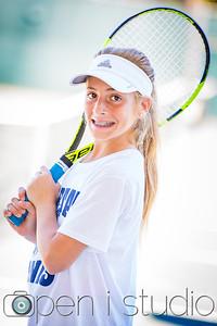 20180215_2018_ms_tennis_13