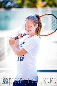 20180215_2018_ms_tennis_9