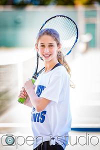 20180215_2018_ms_tennis_14