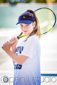 20180215_2018_ms_tennis_3