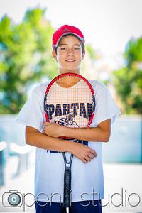 20180215_2018_ms_tennis_26
