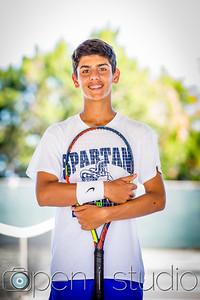 20180215_2018_ms_tennis_29