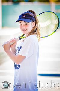 20180215_2018_ms_tennis_1