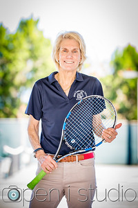 20180215_2018_ms_tennis_38