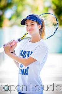 20180215_2018_ms_tennis_22