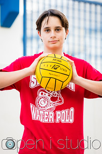 20180227_2018_ms_water_polo_17