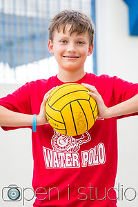 20180227_2018_ms_water_polo_33
