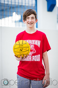 20180227_2018_ms_water_polo_9