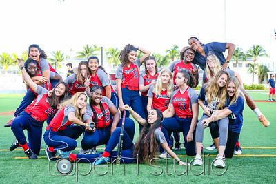 20180208_2018_softball_30