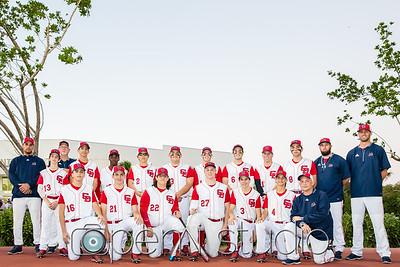 20180214_2018_v_baseball_32